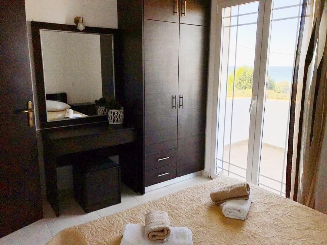 Аппартаменты на крите купить квартиру бургас болгария
